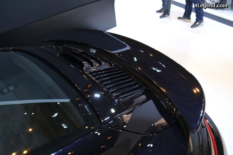 retromobile-2016-stand-porsche-068