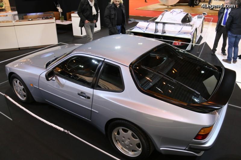 retromobile-2016-stand-porsche-069