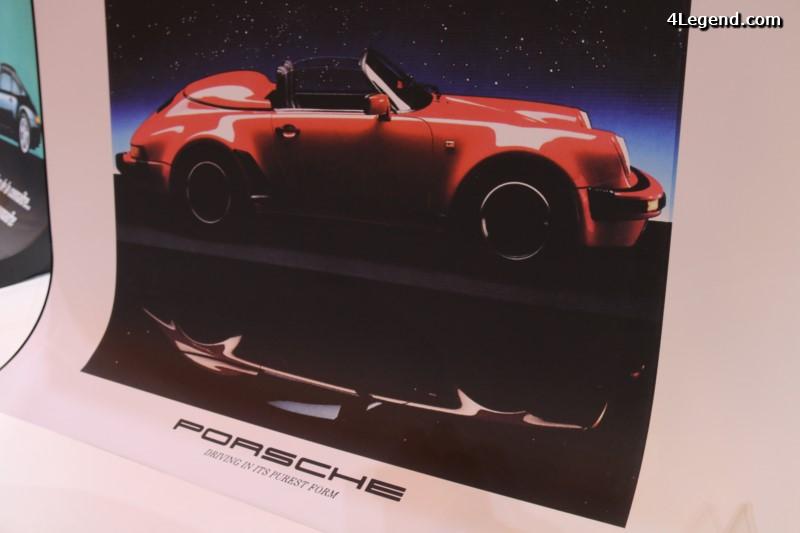retromobile-2016-stand-porsche-082