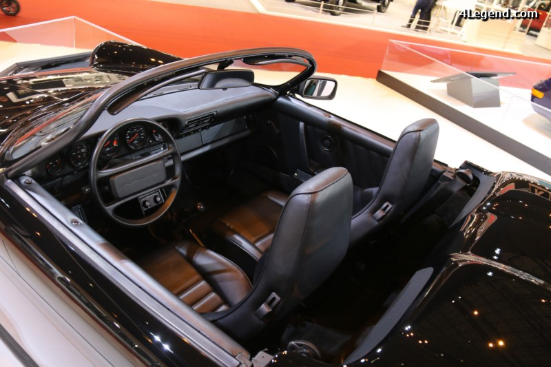 retromobile-2016-stand-porsche-087