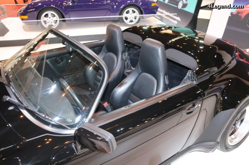 retromobile-2016-stand-porsche-088