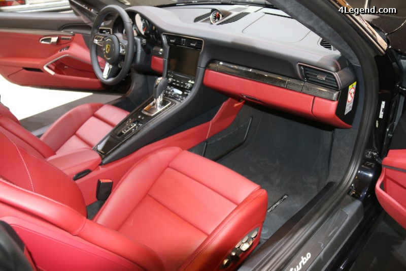 retromobile-2016-stand-porsche-100