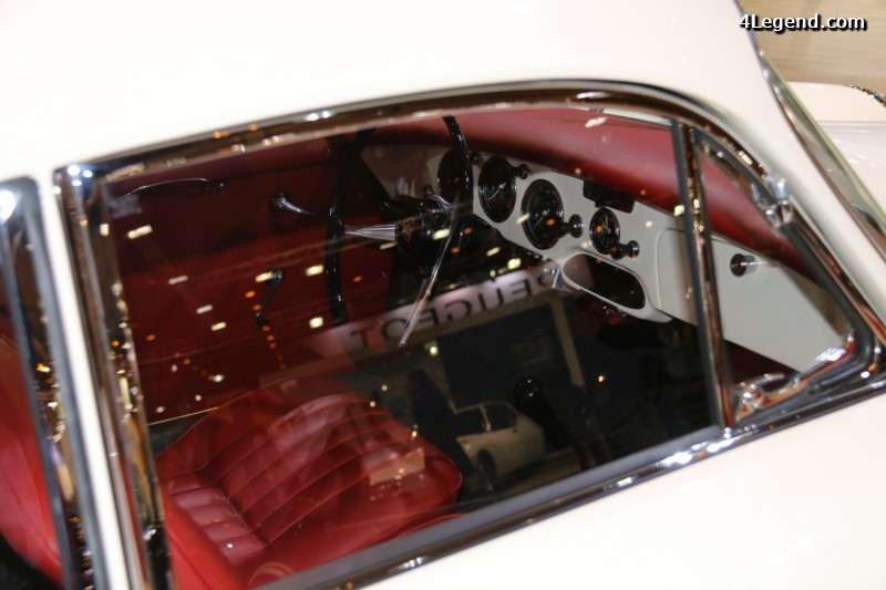 retromobile-2016-stand-porsche-103