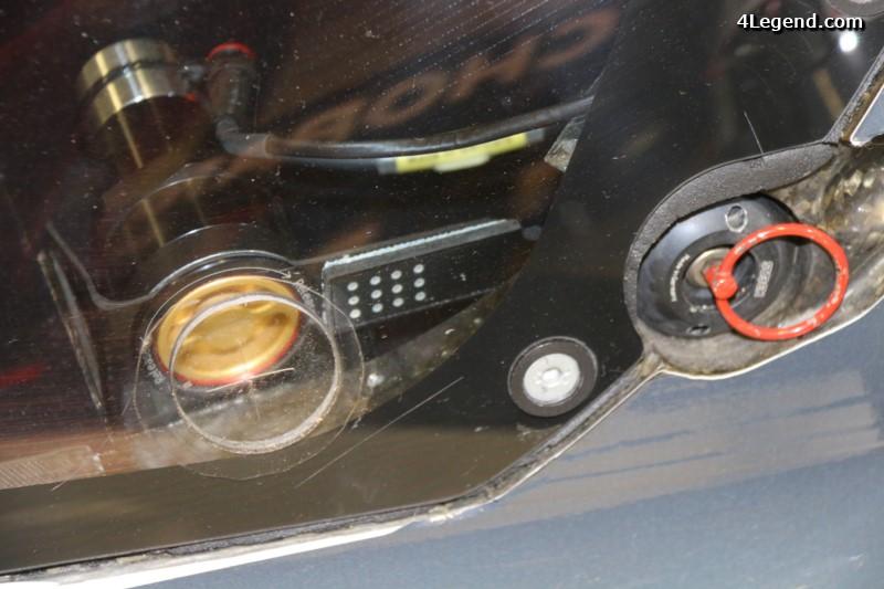 techniques-extraction-sport-automobile-021
