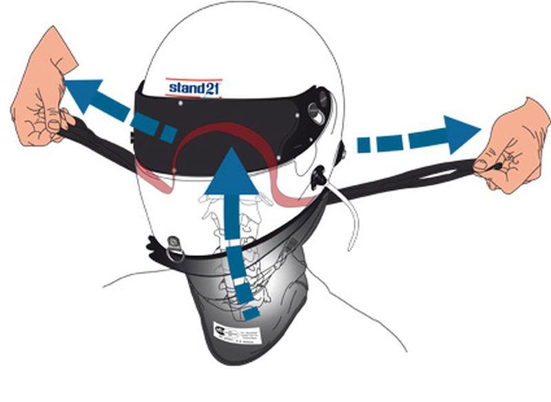 techniques-extraction-sport-automobile-040
