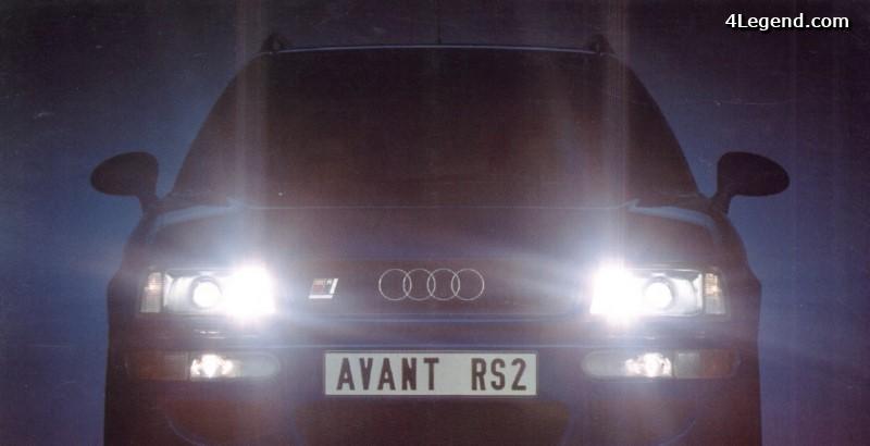 audi-rs2-avant-016