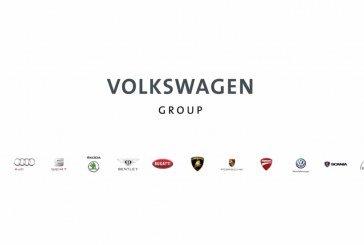 Live – Volkswagen Night – Salon de Genève 2016