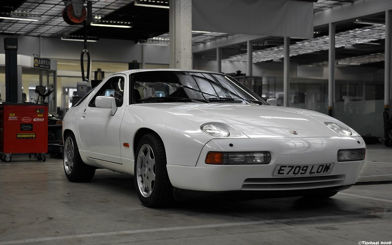 porsche 928 s4 clubsport cs produite 19 exemplaires entre 1988 et 1989. Black Bedroom Furniture Sets. Home Design Ideas