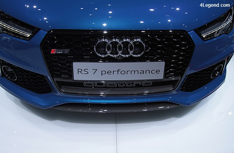 audi-rs- performance-010