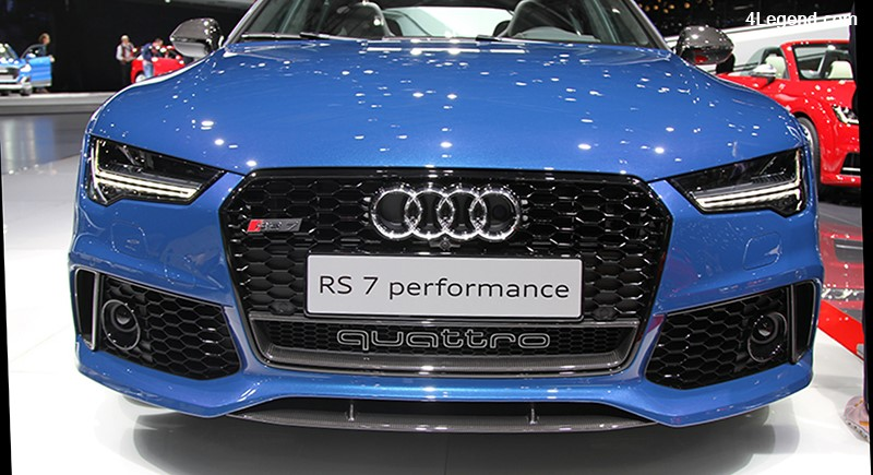 audi-rs- performance-024