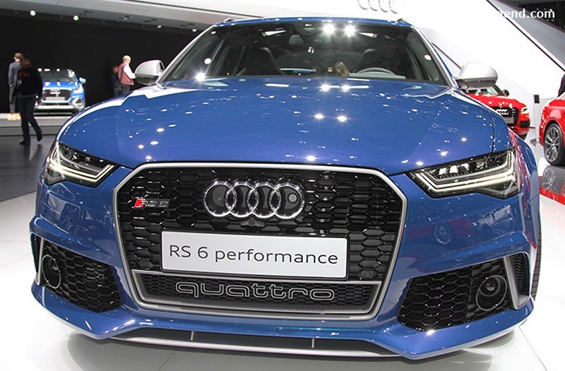 audi-rs- performance-030