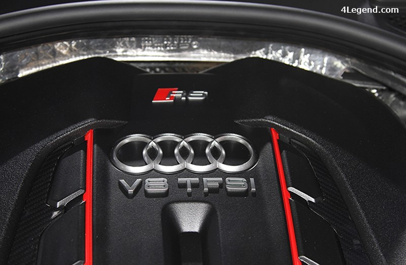 audi-rs- performance-038