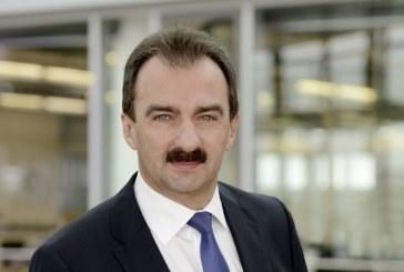 Albert Mayer est nommé directeur de l'usine d'Ingolstadt – Fred Schulze devient directeur des séries au 1er Avril 2016