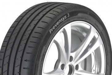 Nouveau pneu Norauto Prevensys 3 – Une sérieux concurrent des grandes marques