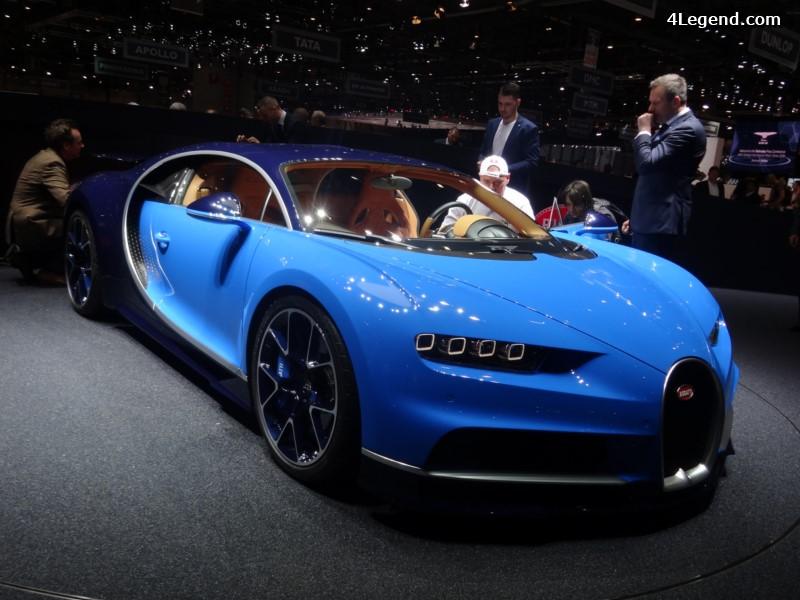 geneve-2016-bugatti-chiron-001