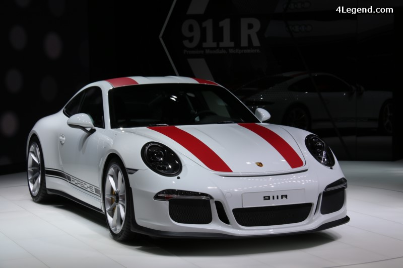 geneve-2016-porsche-911-r-006