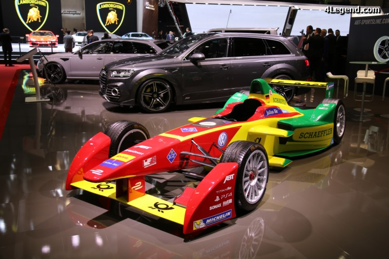 geneve-2016-stand-abt-006