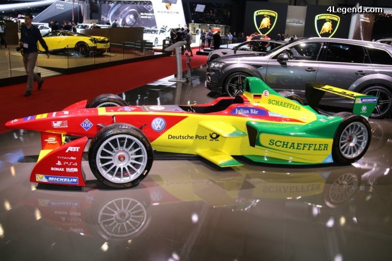 geneve-2016-stand-abt-007