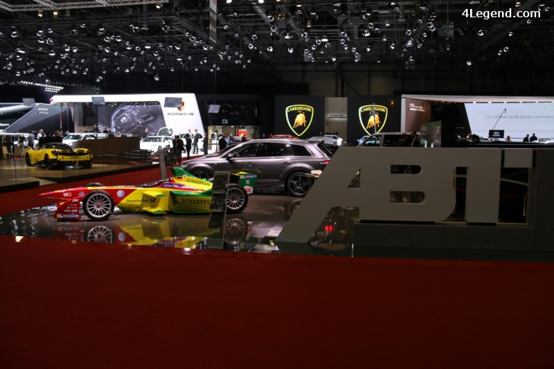 geneve-2016-stand-abt-008