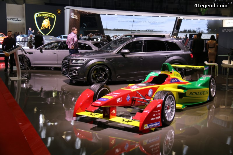 geneve-2016-stand-abt-032