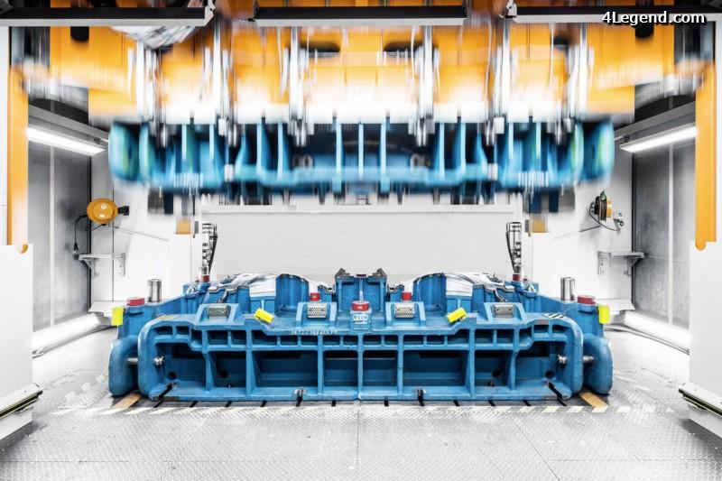 nouvelle-generation-outils-production-audi-001