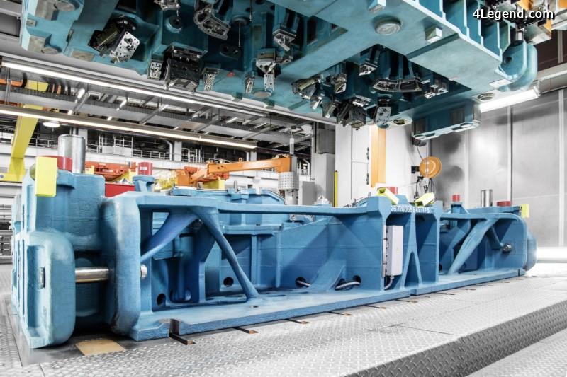 nouvelle-generation-outils-production-audi-002