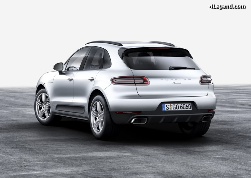 porsche-macan-2l-turbo-4-cylindres-252ch-001