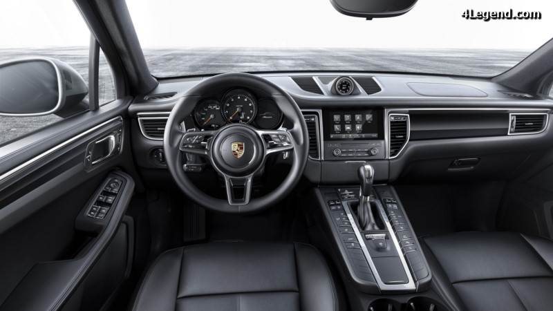 porsche-macan-2l-turbo-4-cylindres-252ch-002