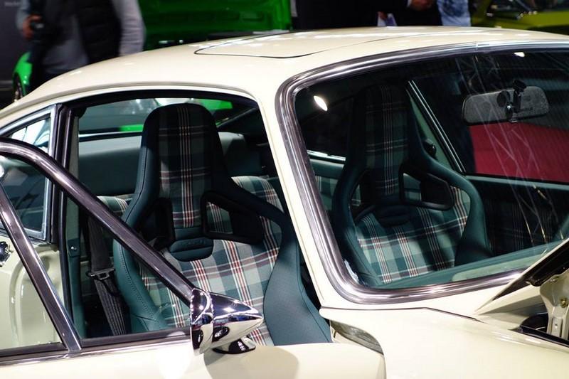 retro-classics-2016-porsche-911-kaege-retro-002