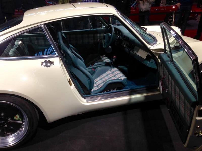 retro-classics-2016-porsche-911-kaege-retro-013