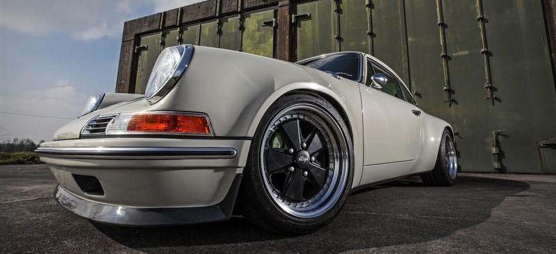 retro-classics-2016-porsche-911-kaege-retro-019