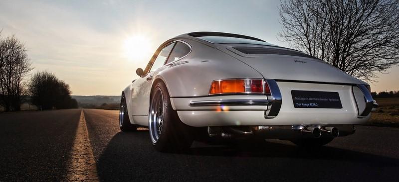 retro-classics-2016-porsche-911-kaege-retro-020