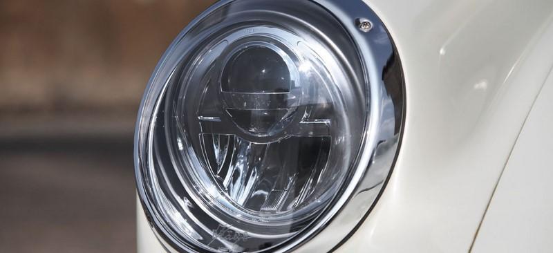 retro-classics-2016-porsche-911-kaege-retro-024