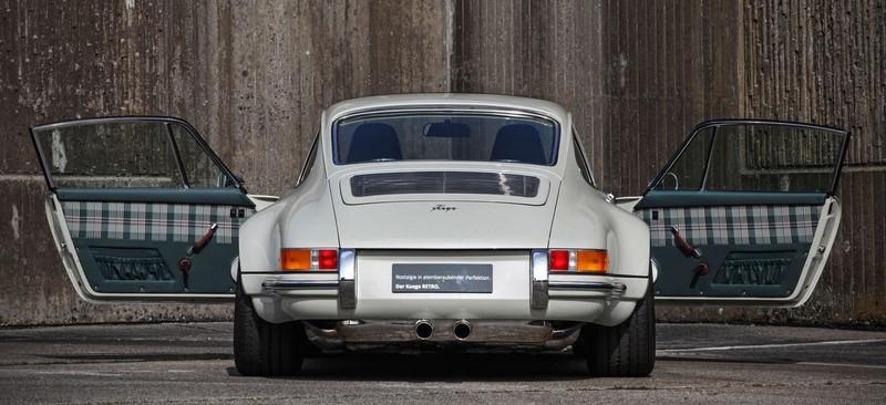retro-classics-2016-porsche-911-kaege-retro-025