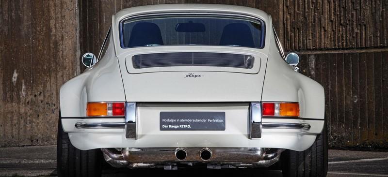 retro-classics-2016-porsche-911-kaege-retro-026