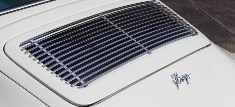 retro-classics-2016-porsche-911-kaege-retro-027