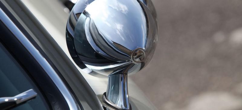 retro-classics-2016-porsche-911-kaege-retro-028