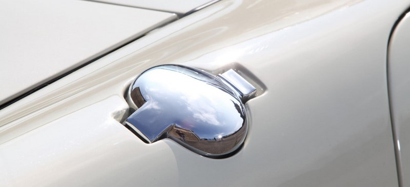 retro-classics-2016-porsche-911-kaege-retro-029