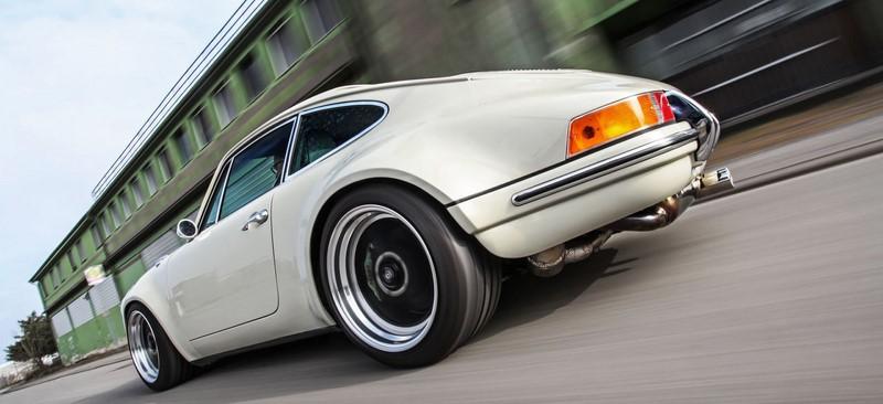 retro-classics-2016-porsche-911-kaege-retro-031