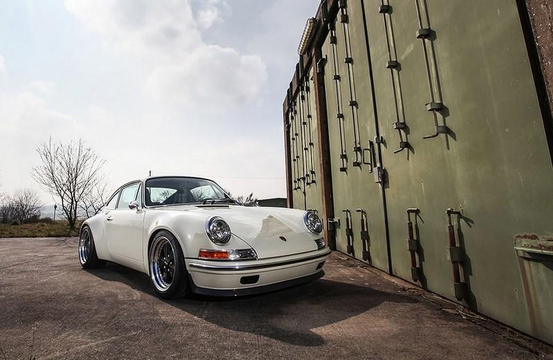 retro-classics-2016-porsche-911-kaege-retro-034