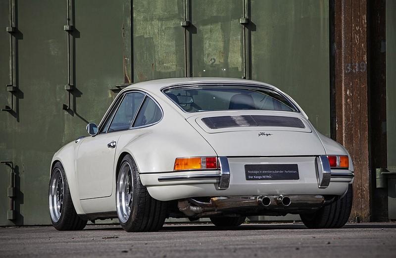 retro-classics-2016-porsche-911-kaege-retro-035
