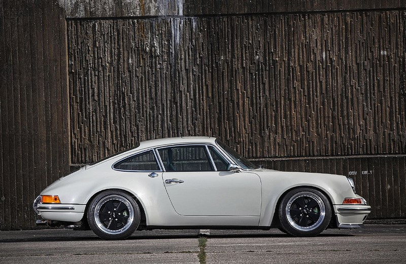 retro-classics-2016-porsche-911-kaege-retro-037