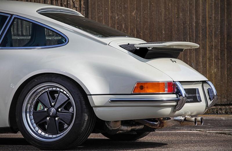 retro-classics-2016-porsche-911-kaege-retro-038