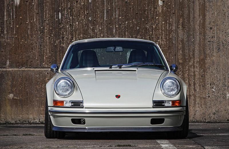 retro-classics-2016-porsche-911-kaege-retro-039