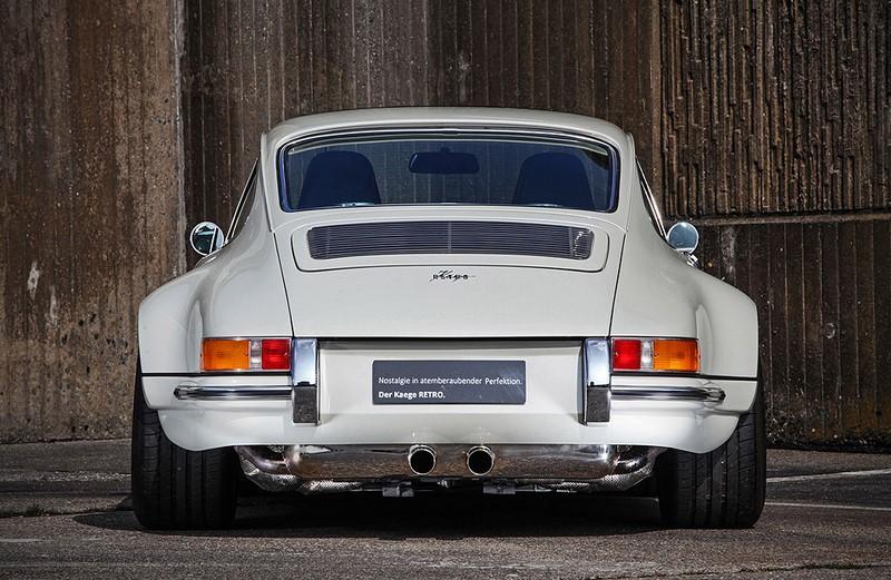 retro-classics-2016-porsche-911-kaege-retro-040