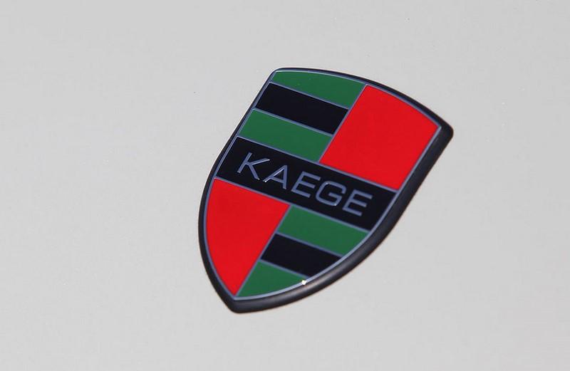 retro-classics-2016-porsche-911-kaege-retro-041