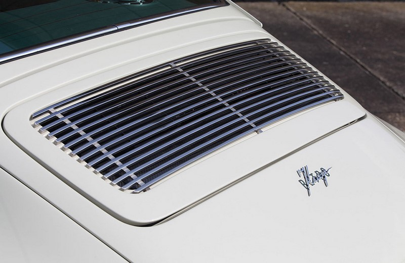 retro-classics-2016-porsche-911-kaege-retro-042