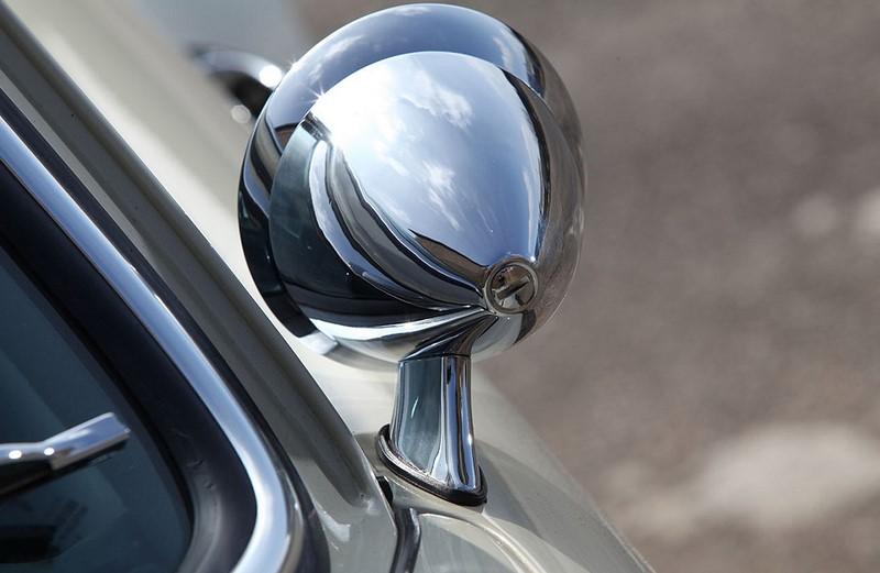 retro-classics-2016-porsche-911-kaege-retro-043