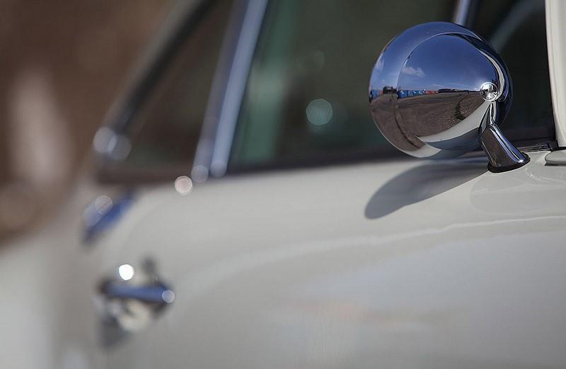 retro-classics-2016-porsche-911-kaege-retro-045
