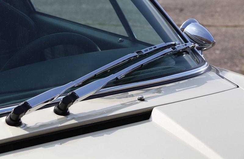 retro-classics-2016-porsche-911-kaege-retro-047